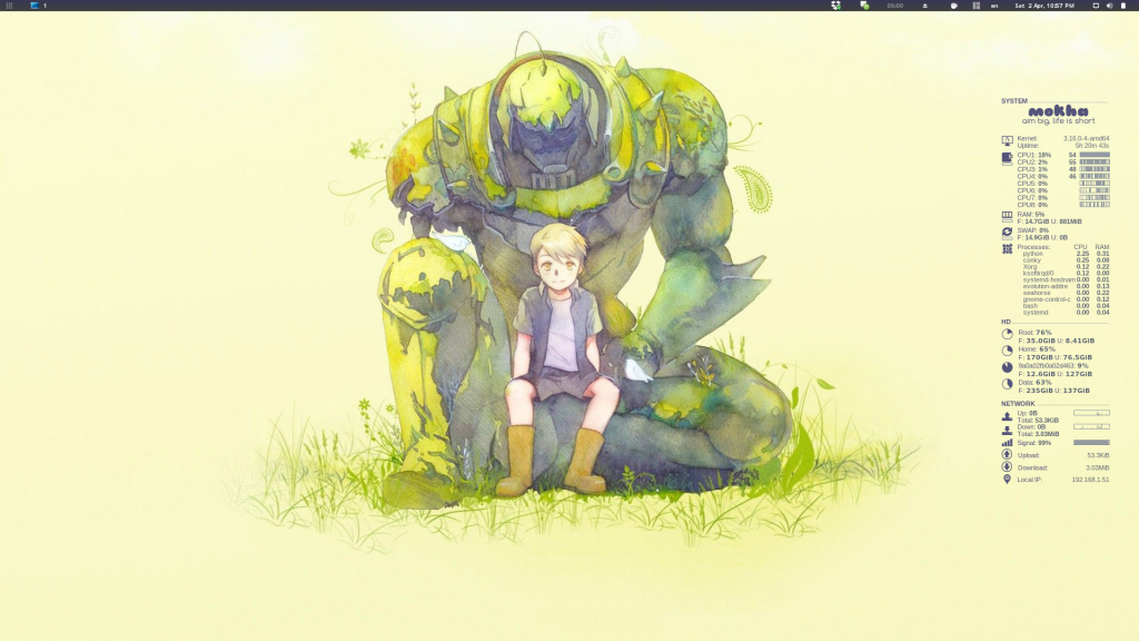 desktop-screenshot