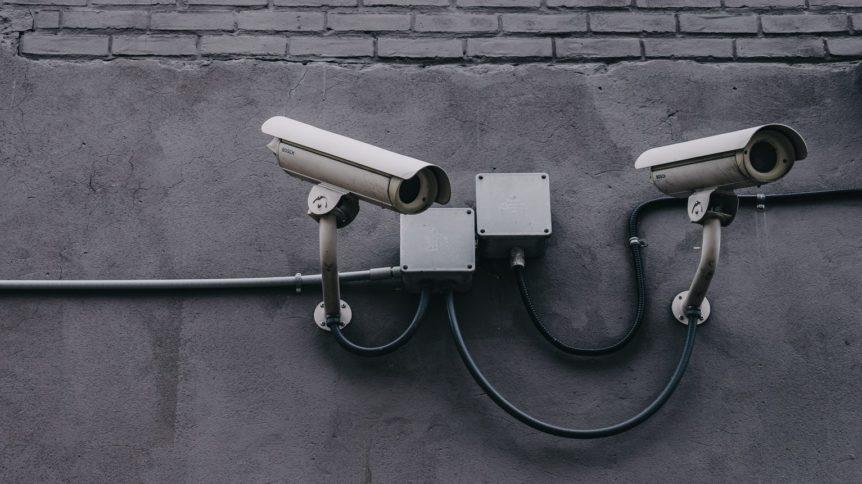 Ivacy VPN: a VPN you should not use - Khalid Alnajjar