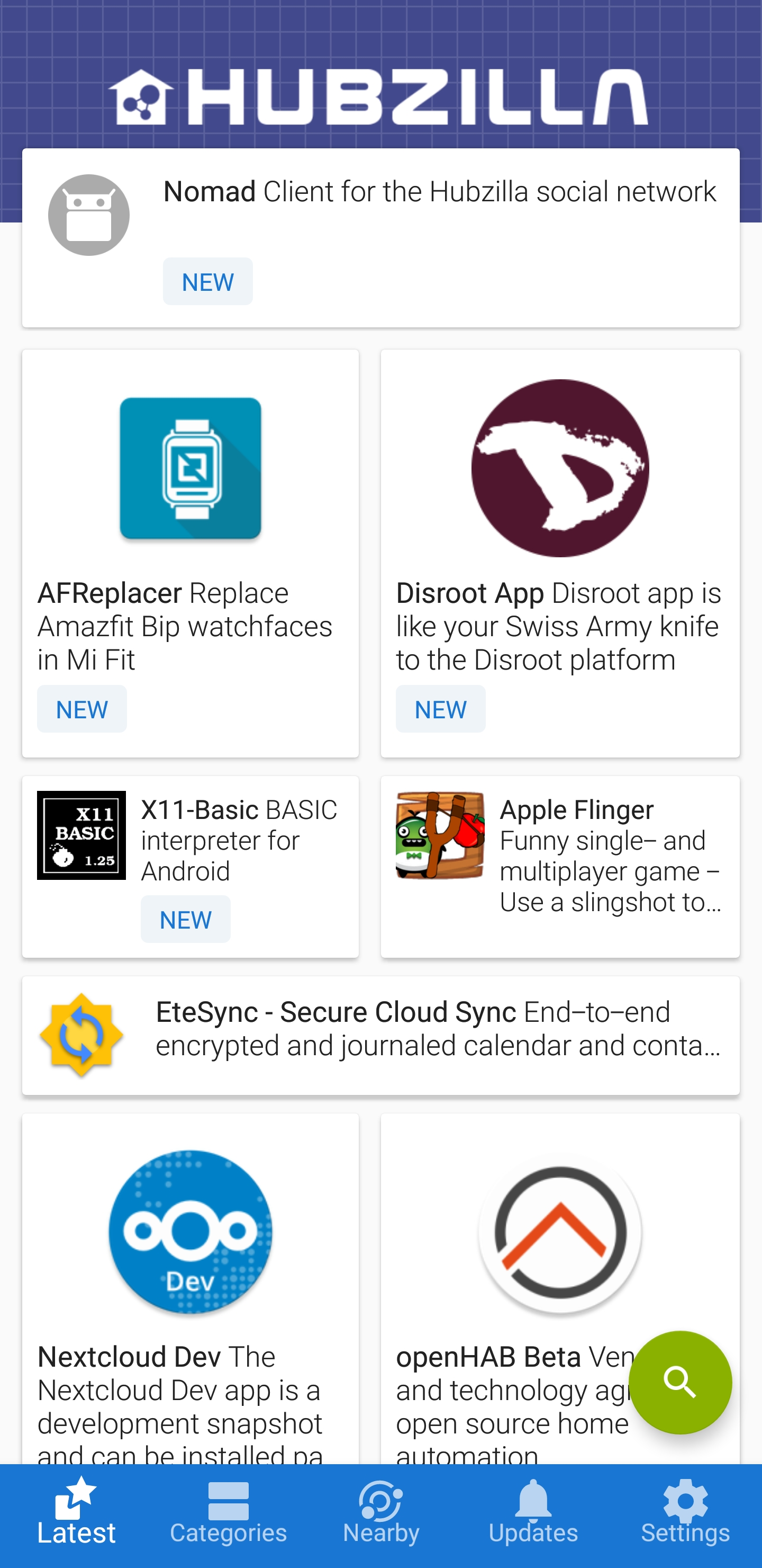 How to block in-app ads on Android without root - Khalid Alnajjar